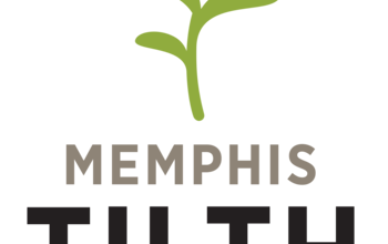Manage campaigns memphis tilth social media logo