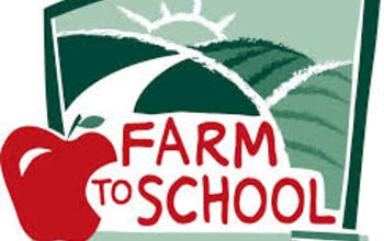 Manage campaigns farm to school