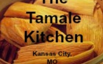 Manage campaigns tamale kitchen logo