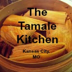 Tamale Kitchen Holiday Sale! |Market