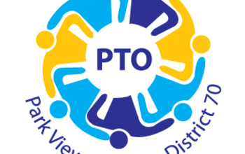 Manage campaigns parkview pto logo