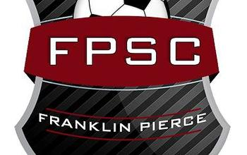 Manage campaigns fpsc crest 2014small