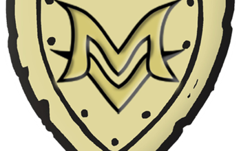 Manage campaigns mt vernon csc shield only new logo