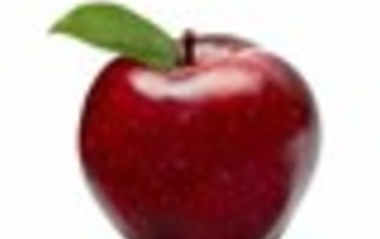 Manage campaigns thumb hd fruit red apple picture