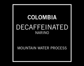 Card image temple coffee decaffeinated colombia narino2