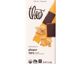 Card image 1910 theo classicbars ginger 1280x1280 er