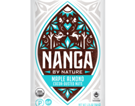 Card image nanga nuts rendering maplealmond