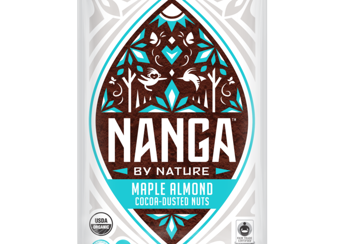 Details nanga nuts rendering maplealmond