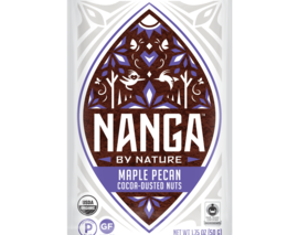 Card image nanga nuts rendering maplepecan
