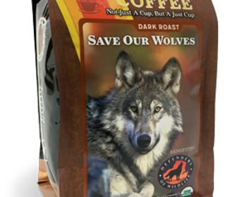 Market card save our wolves dark front web