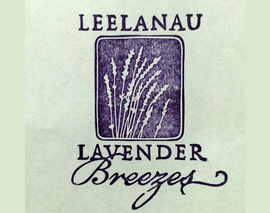 Card image leelanau lavender relaxation kit