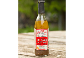 Display balsamic vinaigrette1