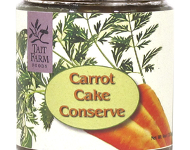 Card image carrot cake conserve lg