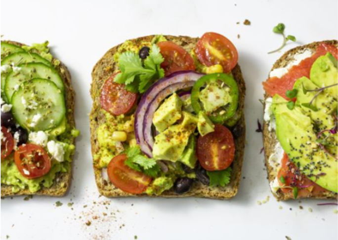 Details 2019 0926 avocado toast 3 ways