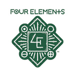 Square four elements herbals1