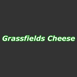 Square grassfields cheese llc1