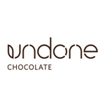 Square undone chocolate1