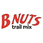 Square b nuts trail mix1