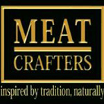 Square meatcrafters 1
