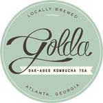 Square golda kombucha1