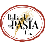 Square bellingham pasta co1
