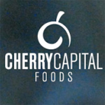 Square cherry capital foods1