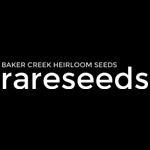 Square baker creek heirloom seeds1