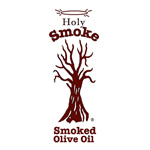 Square holy smoke olive oil   honey1