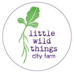 Square little wild things city farm1