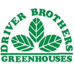Square driver brothers greenhouse1