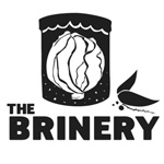 Square the brinery1