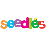 Square seedles logo3 150 x 150