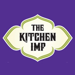 Square the kitchen imp1