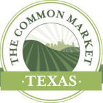 Square common market logo   texas   rgb