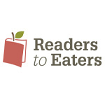 Square readers to eaters1