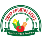 Square crisp country acres1