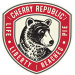Square cherry republic2