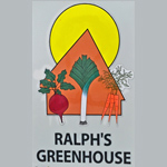 Square ralphs greenhouse1
