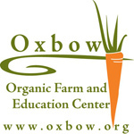 Square oxbow farm1