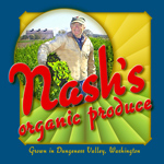 Square nash s organic produce1
